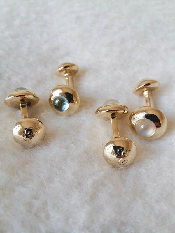 EAM-Brandis-Atelier-Custom-Orders-Baptism-Gift-1.jpg
