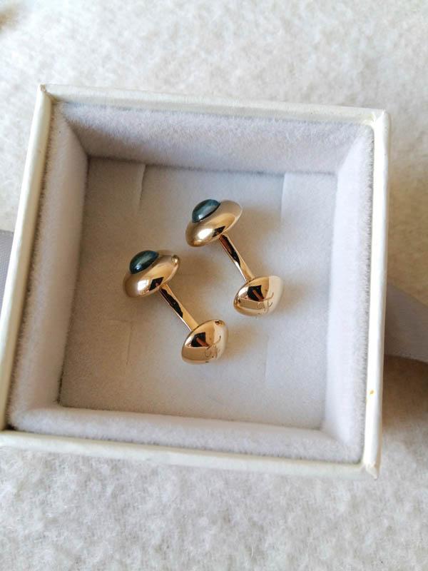 EAM-Brandis-Atelier-Custom-Orders-Baptism-Gift-4.jpg