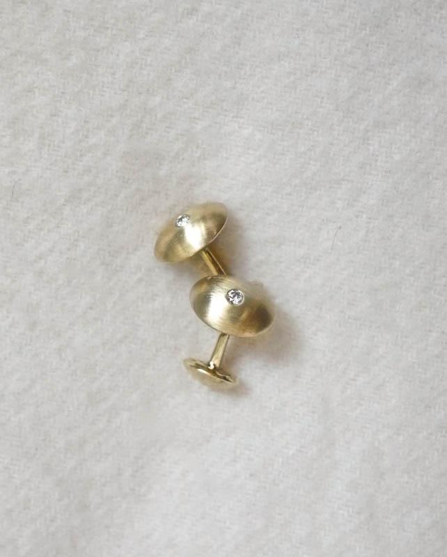 EAM-Brandis-Atelier-Custom-Orders-Cufflinks-1.jpg