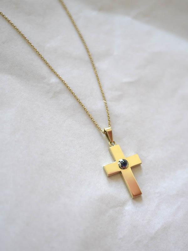 EAM-Brandis-Atelier-Custom-Orders-Baptism-Gift-2.jpg
