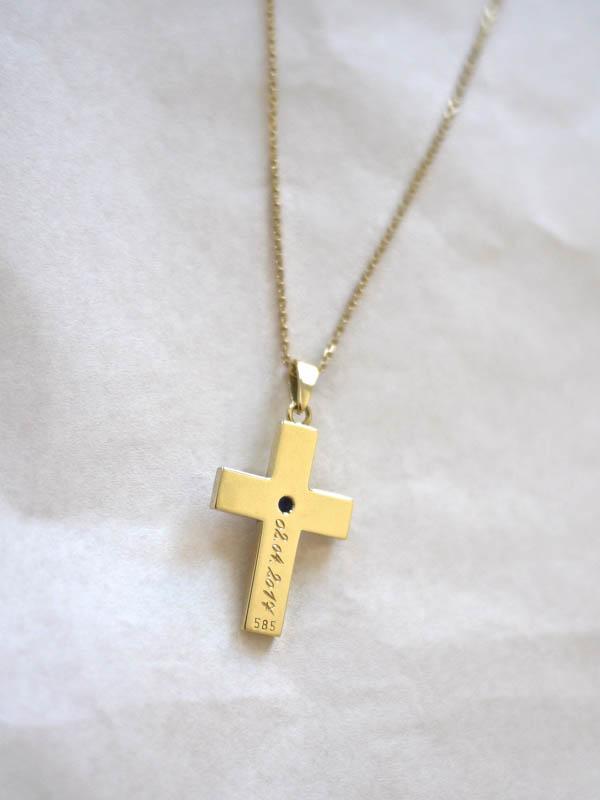 EAM-Brandis-Atelier-Custom-Orders-Baptism-Gift-3.jpg