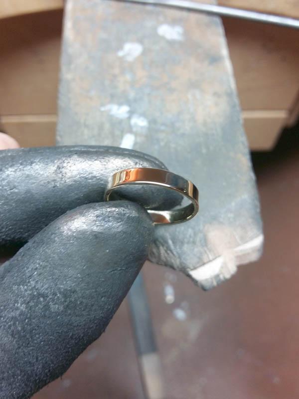 EAM-Brandis-Atelier-Custom-Orders-Anniversary-Ring-1.jpg