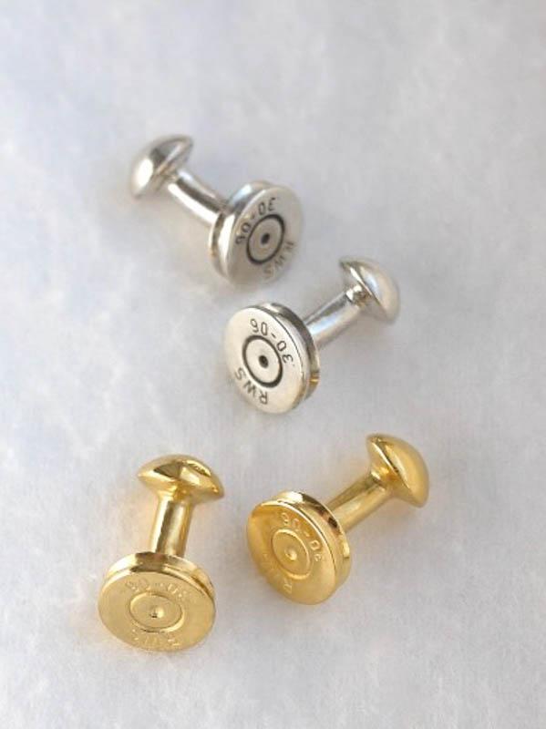 EAM-Brandis-Atelier-Custom-Orders-Cufflinks-Manschettenknoepfe-3.jpg