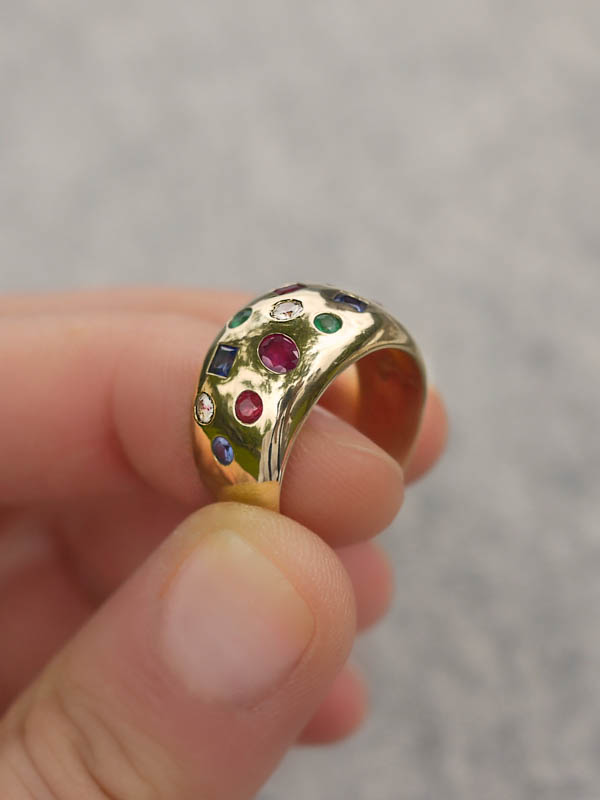 EAM-Brandis-Atelier-Custom-Orders-Cocktail-Ring-2.jpg