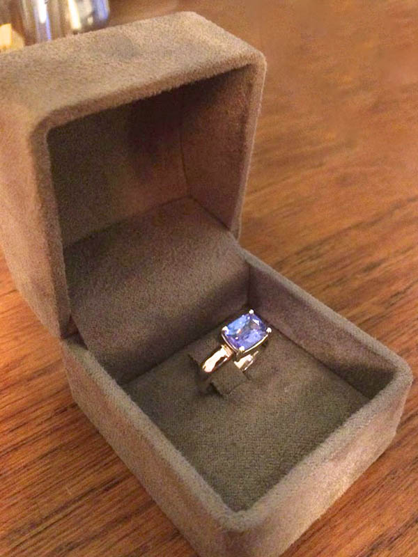 EAM-Brandis-Atelier-Custom-Orders-Engagement-Ring-Verlobungsring-2.jpg