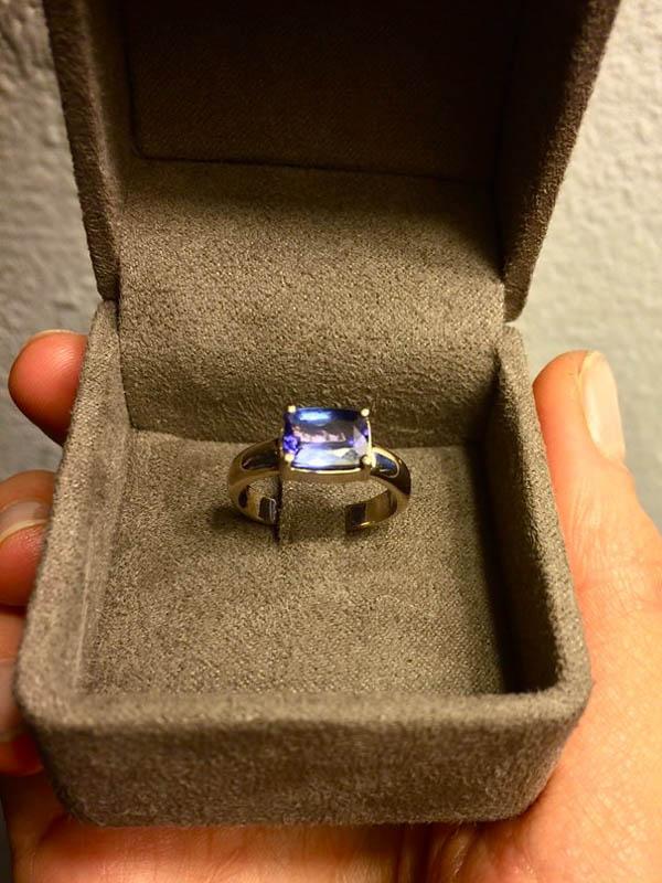 EAM-Brandis-Atelier-Custom-Orders-Engagement-Ring-Verlobungsring-4.jpg