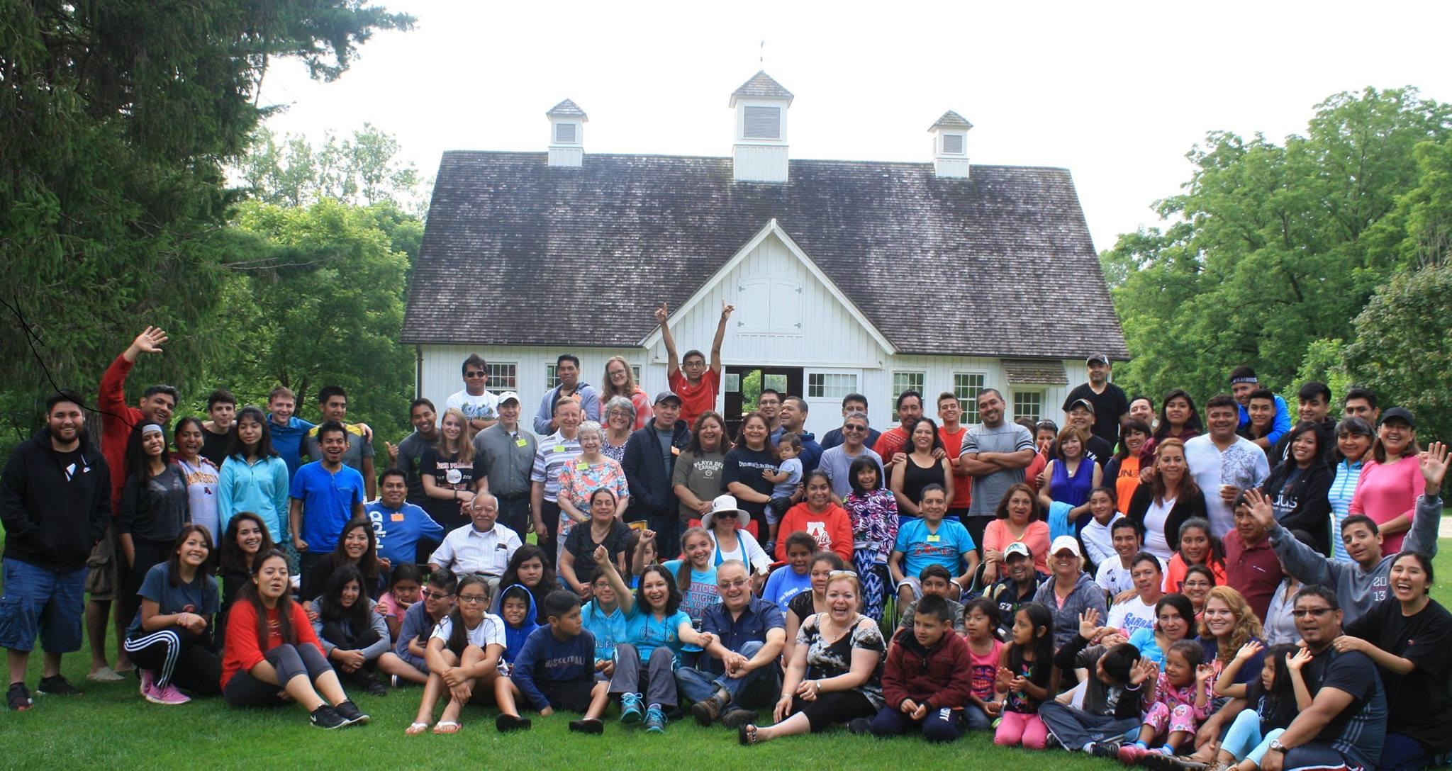 Refuge Group Pic 1.jpg