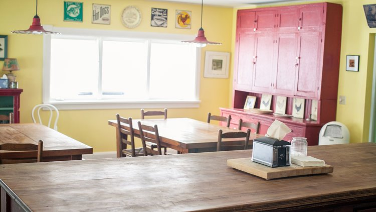 Farmhouse kitchen table.jpg