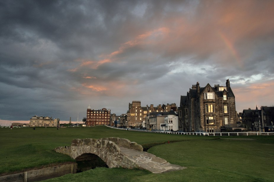 Old-Course-St-Andrews-Scenic.jpg