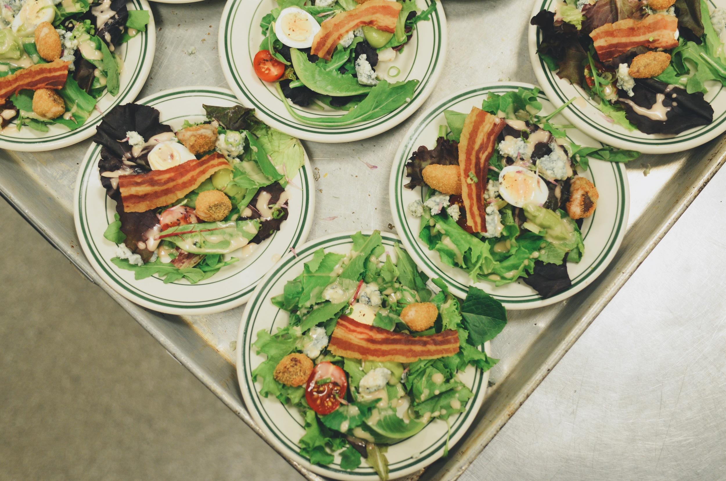 salad-01.JPG