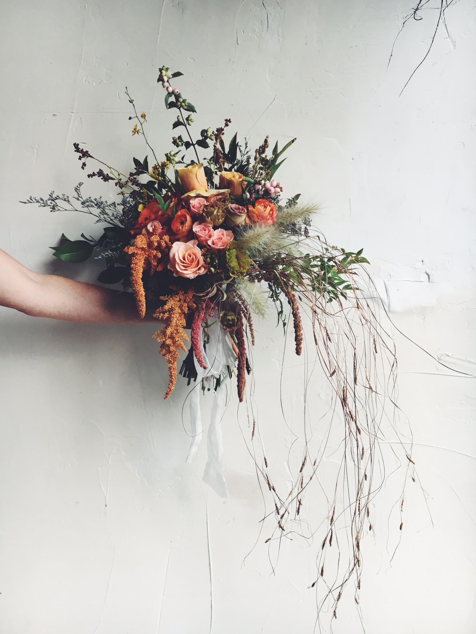TheWildBunch_Bouquet_PhotoCreditTheWildBunch.JPG
