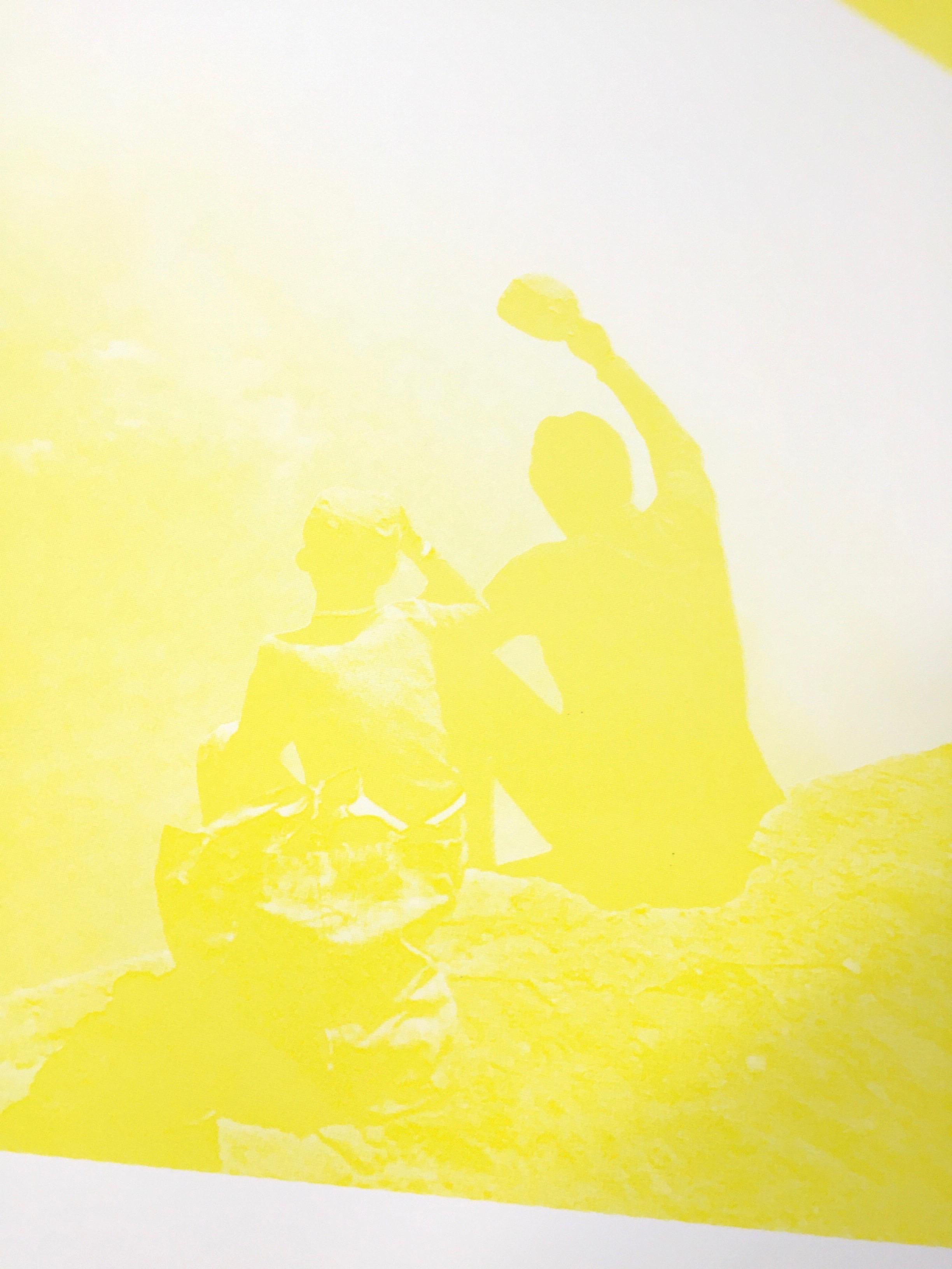 Yellow layer.jpg