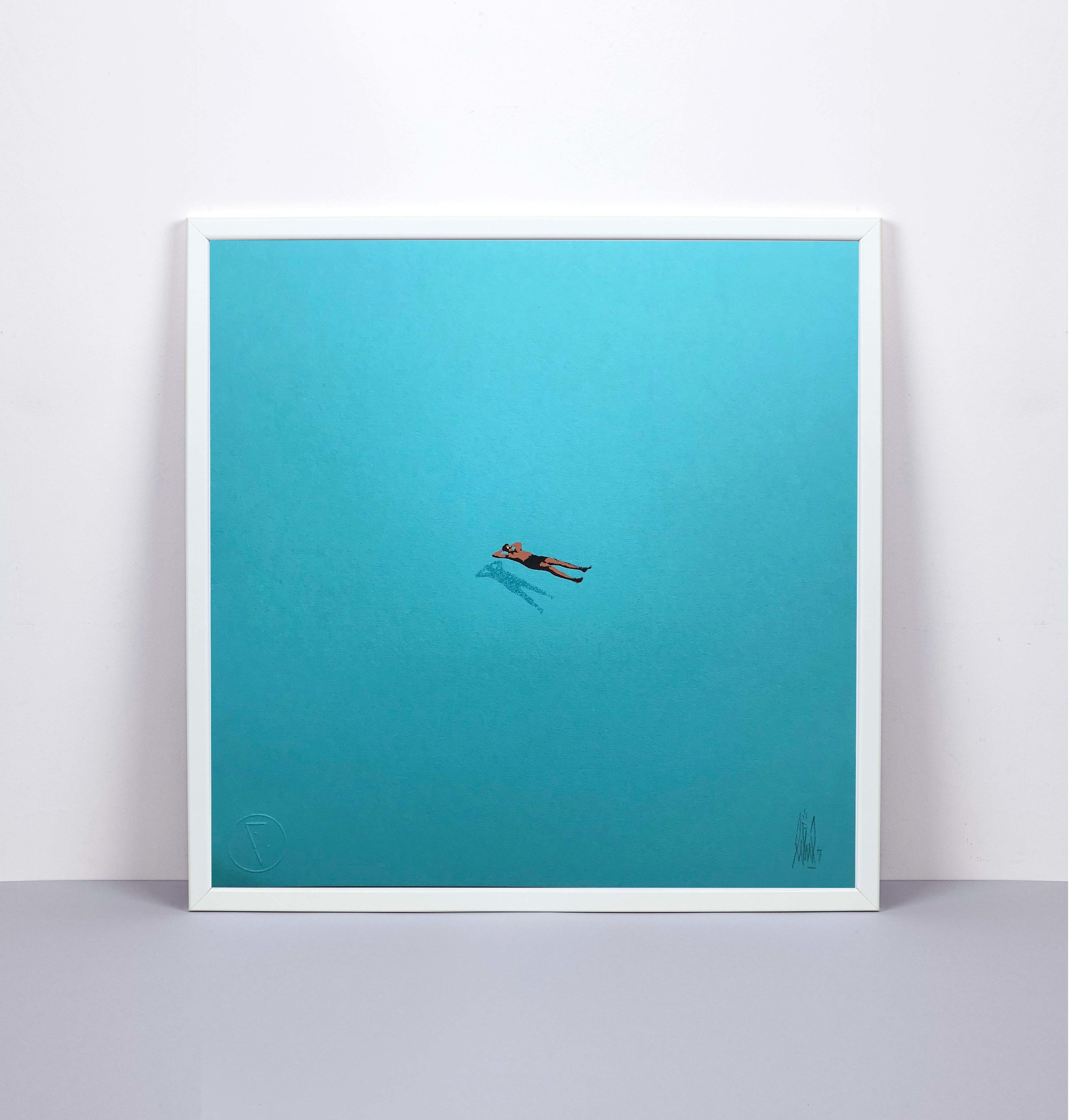 eelus-adrift.jpg