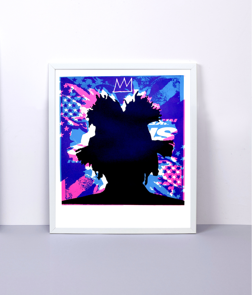 Artwork display_Portrait_420x470.jpg