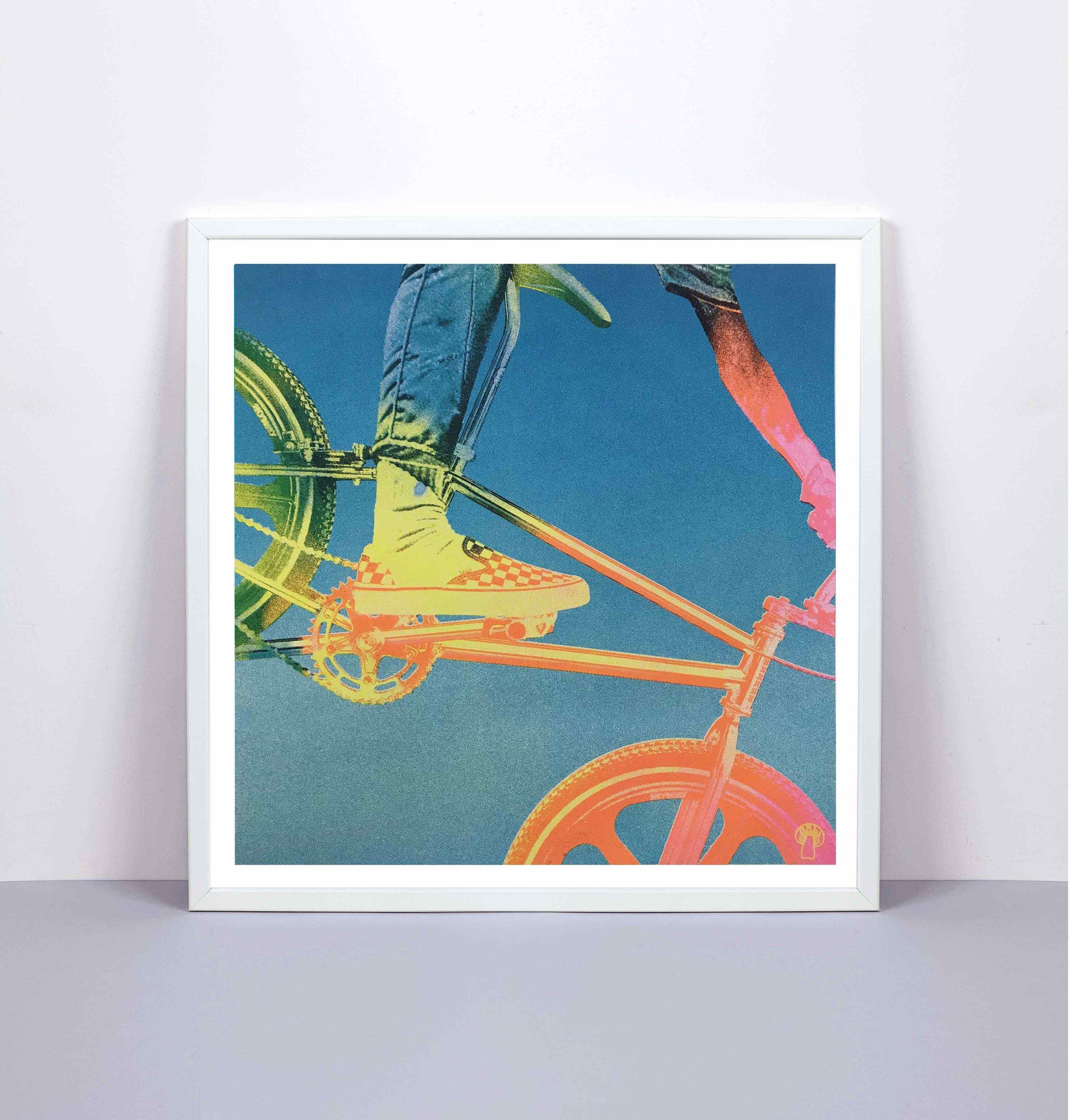 DALI-framed.jpg