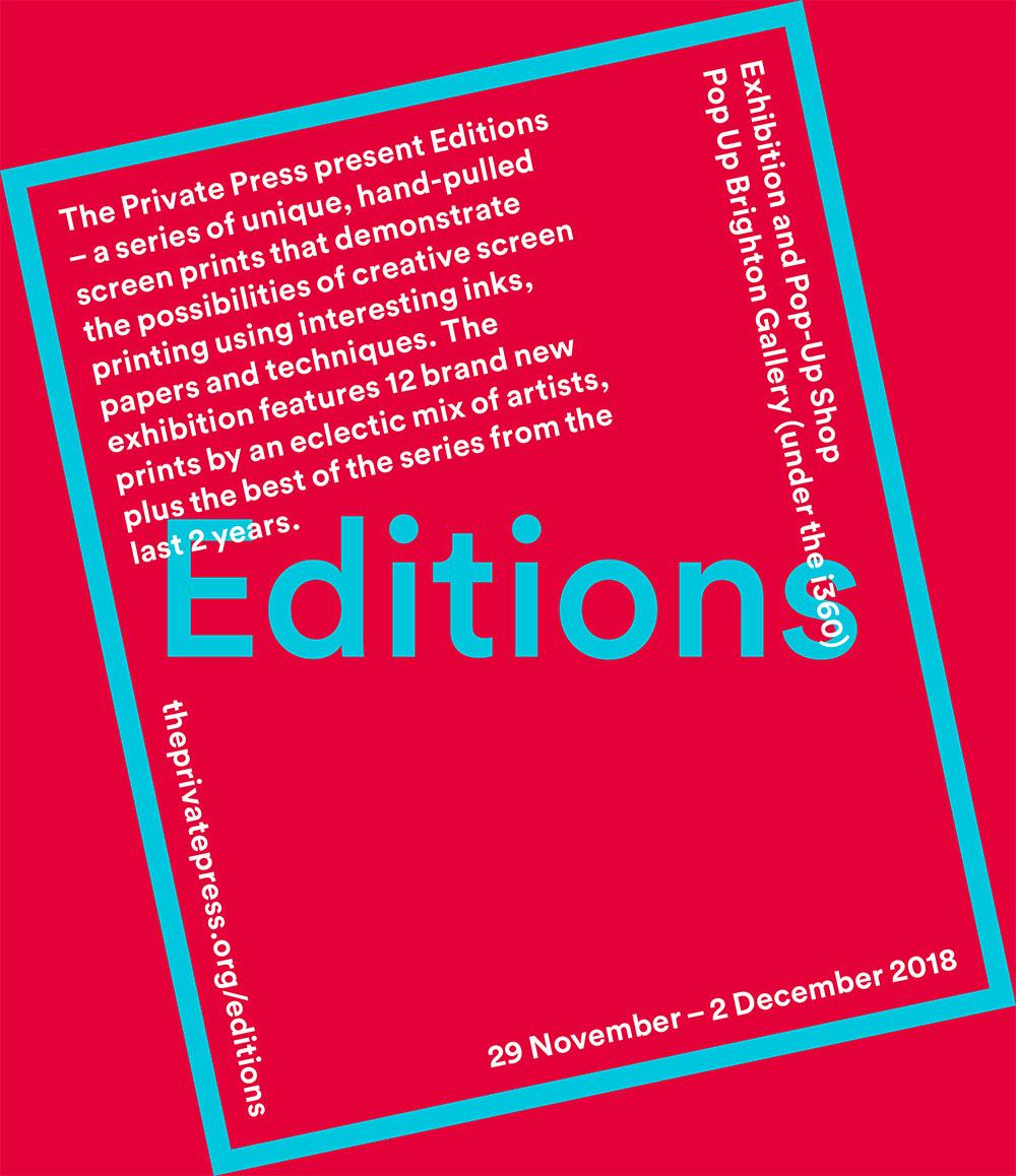 Editions 2018.jpg