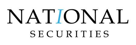 National Securities