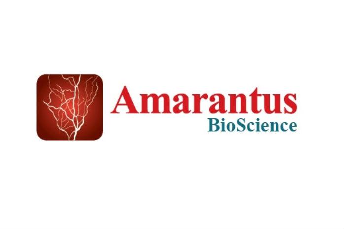 amarantus-big.jpg