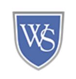 Wellington Shields