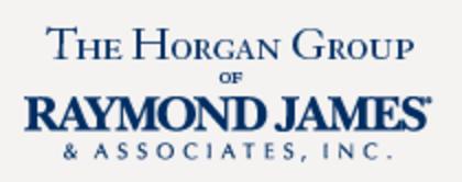 Horgan Group