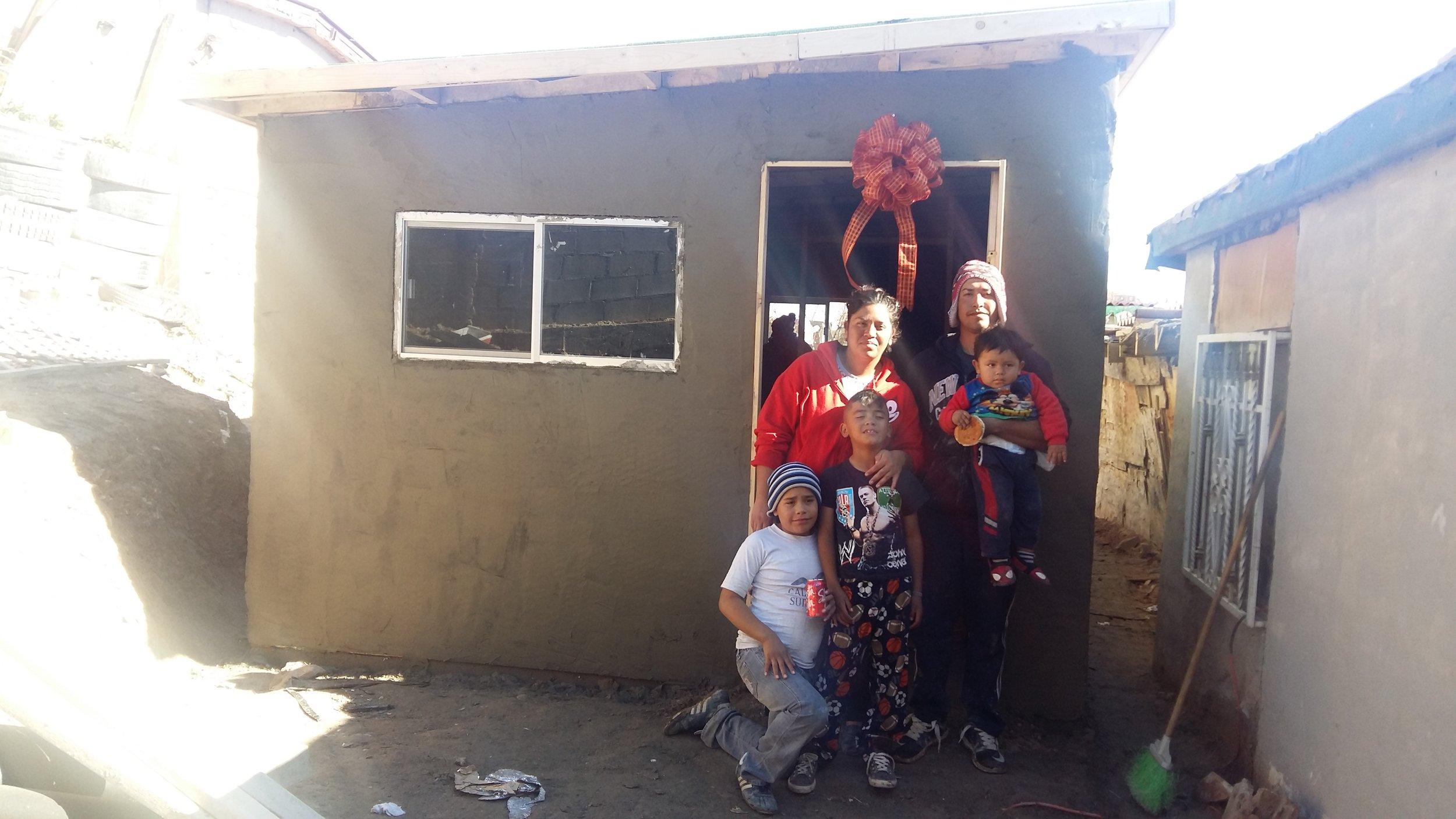 Familia Arteaga Espino (2).jpg
