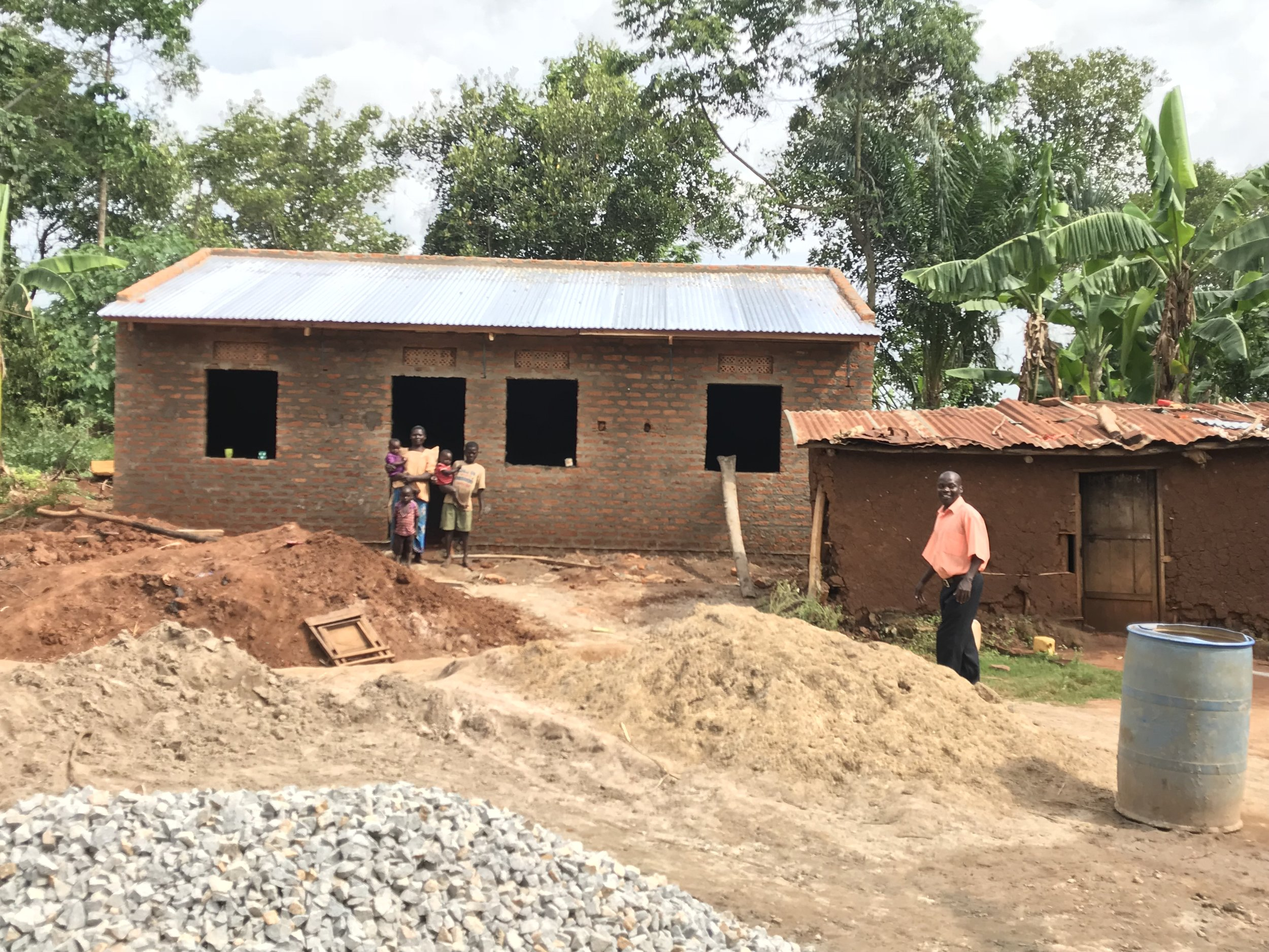6- Lovisa Baseke home near completion 2018IMG_0388.jpg