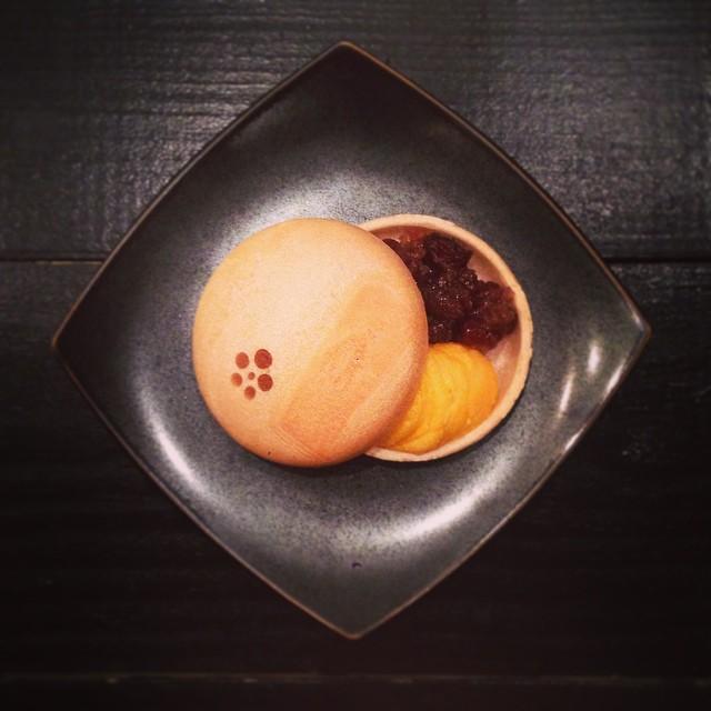 pumpkin cream.png