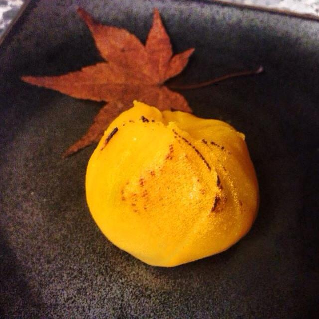pumpkin kinton.png