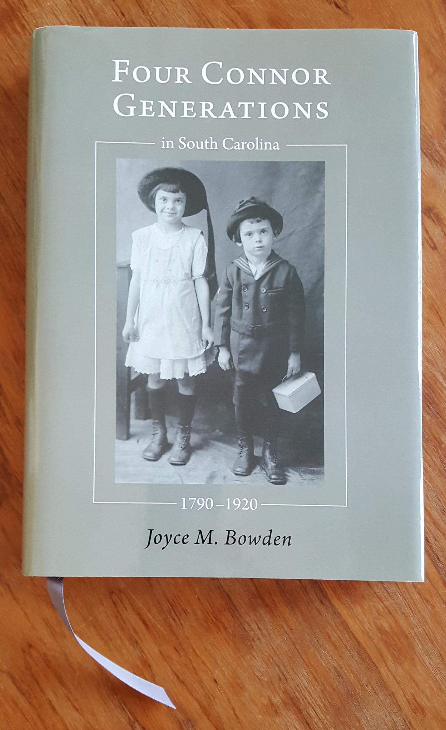 Bowden book.jpg