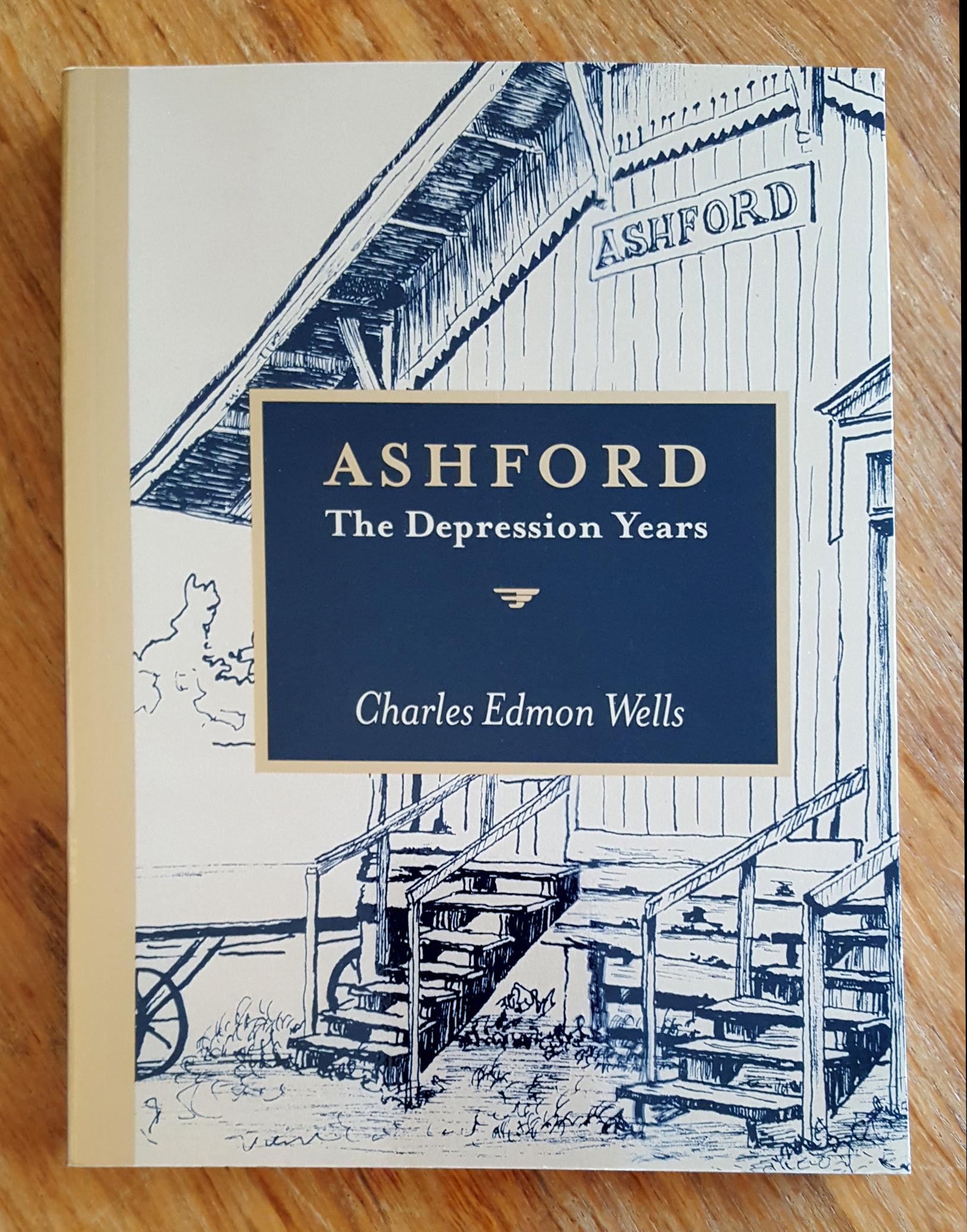 Wells book.jpg
