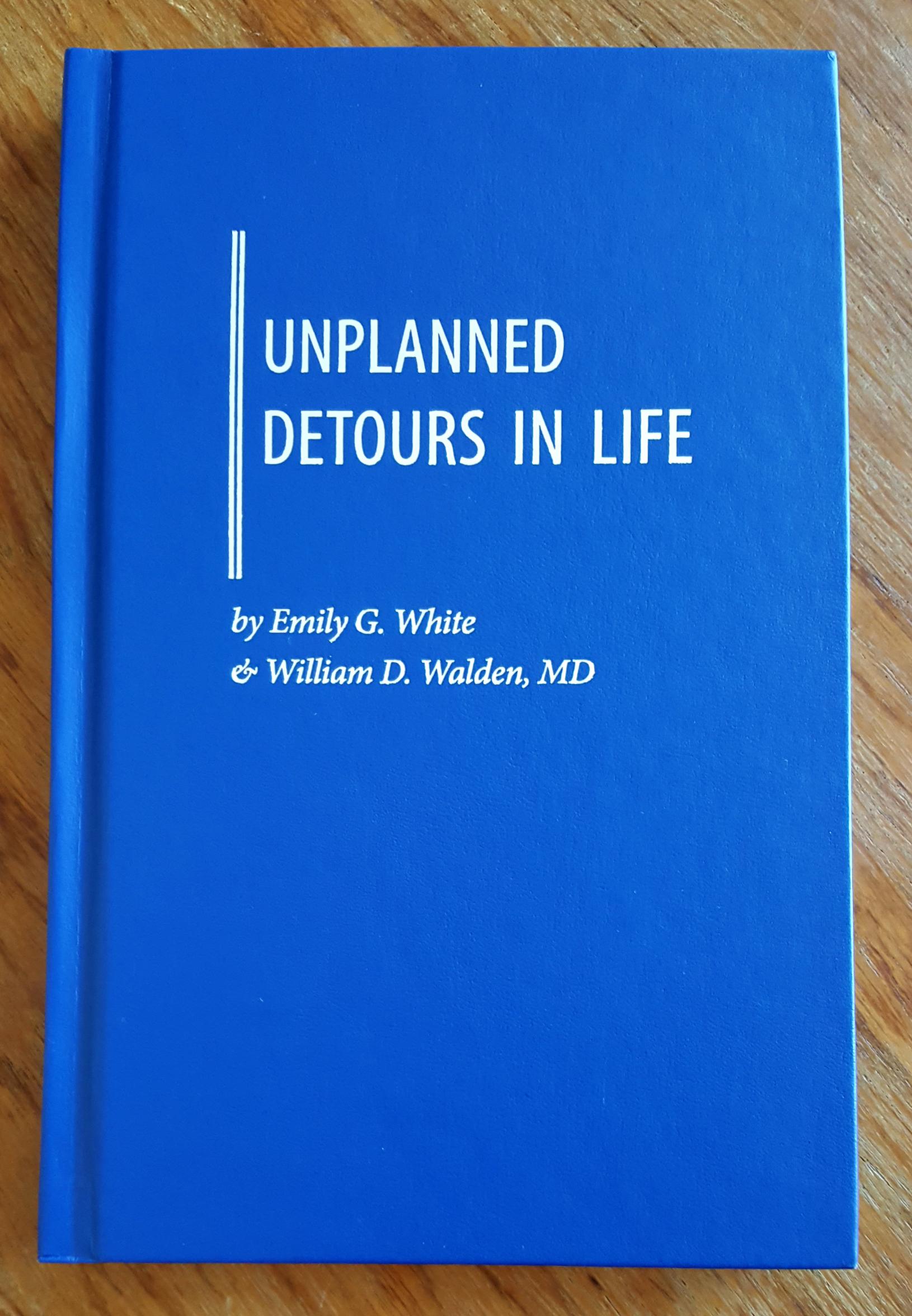 White Walden book.jpg