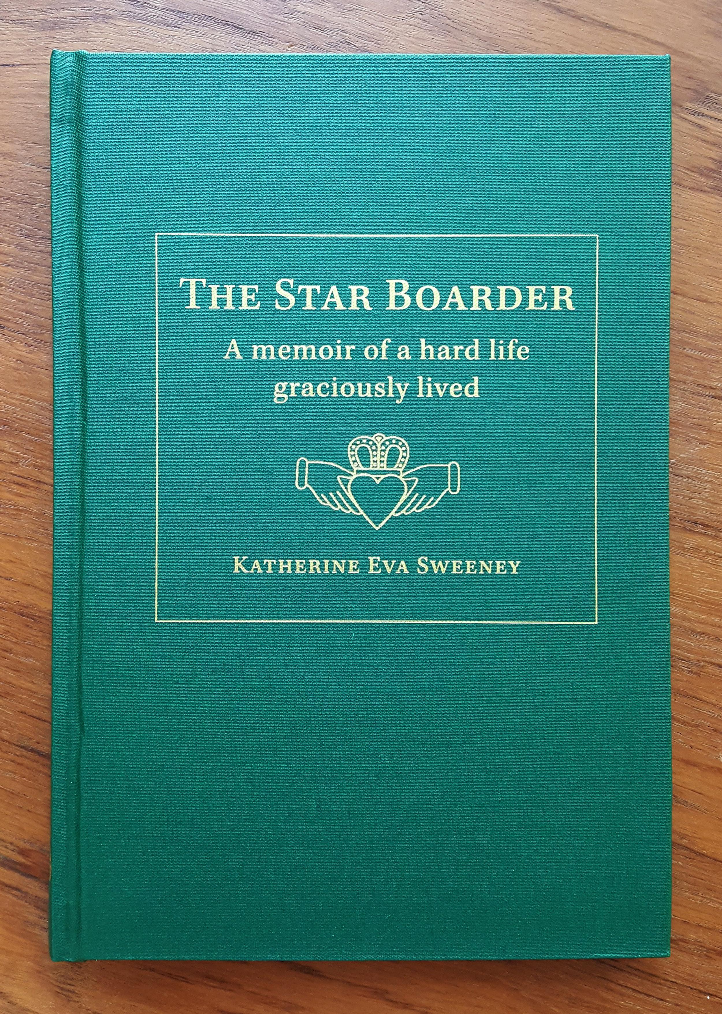 Sweeney_Star Boarder.jpg