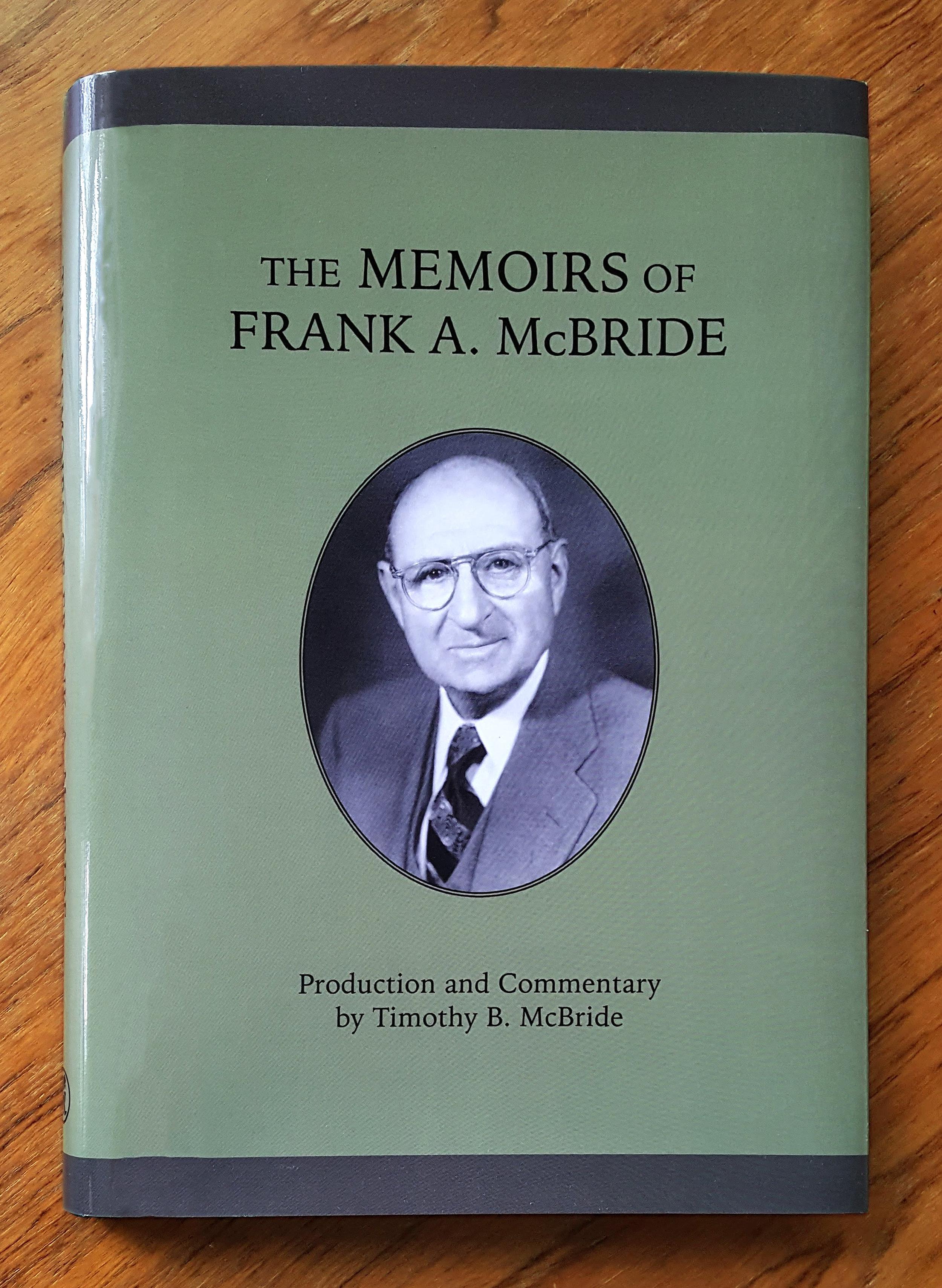 McBride.jpg