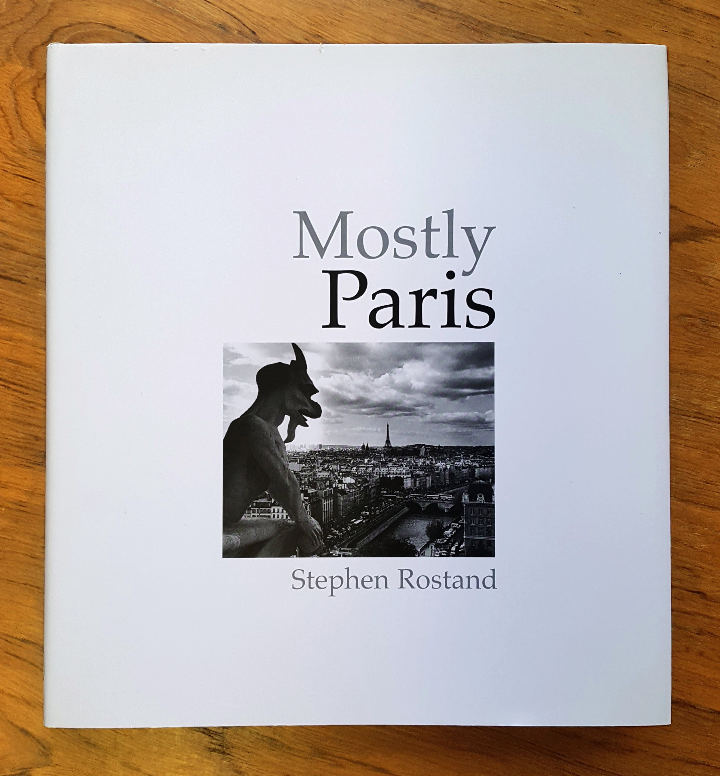 Rostand_Paris.jpg