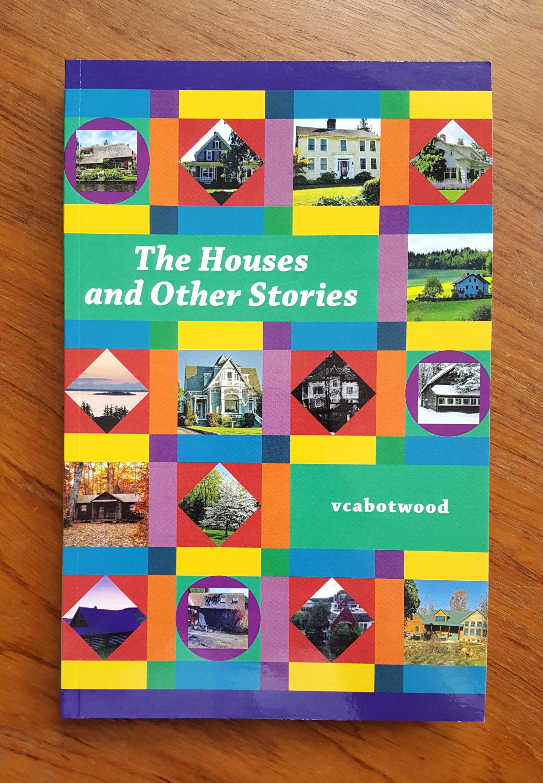 Wood houses book.jpg