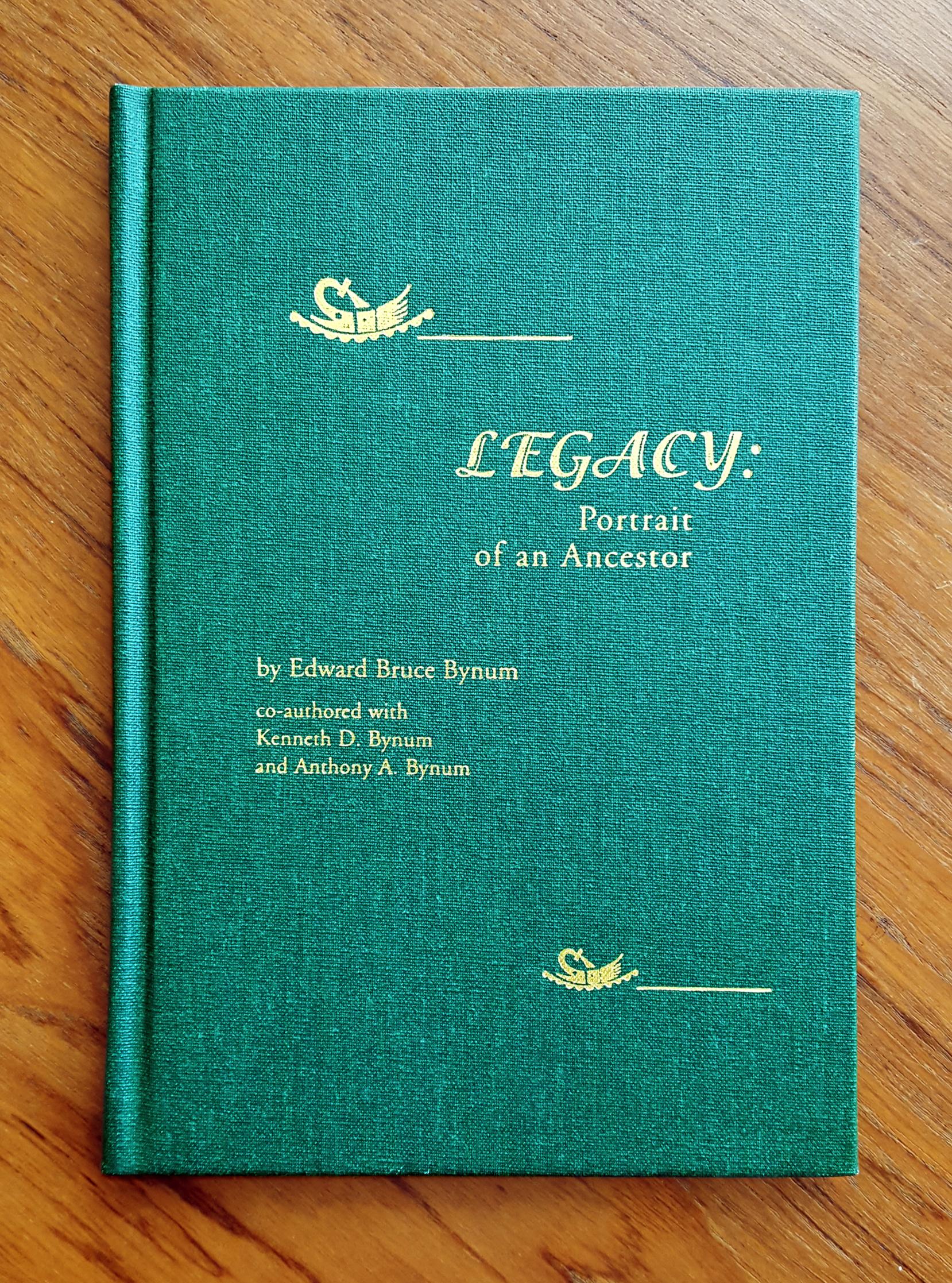 Bynum book.jpg