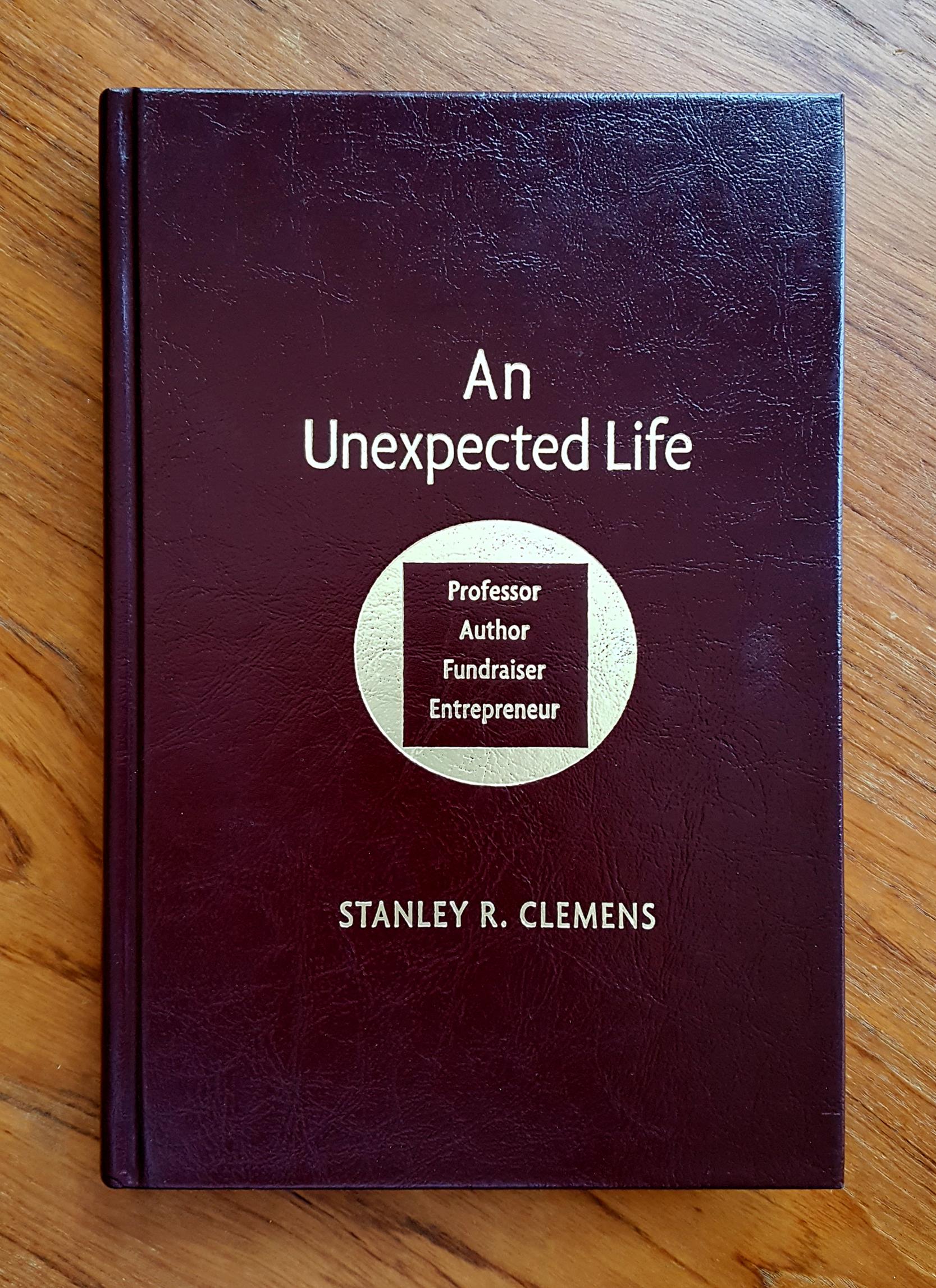 Clemens book.jpg