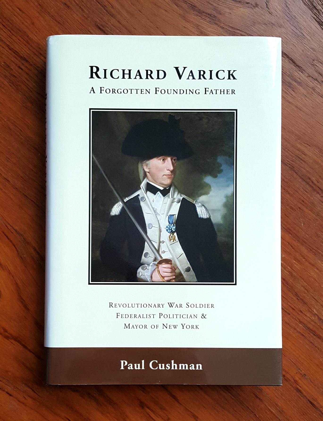 Cushman book.jpg