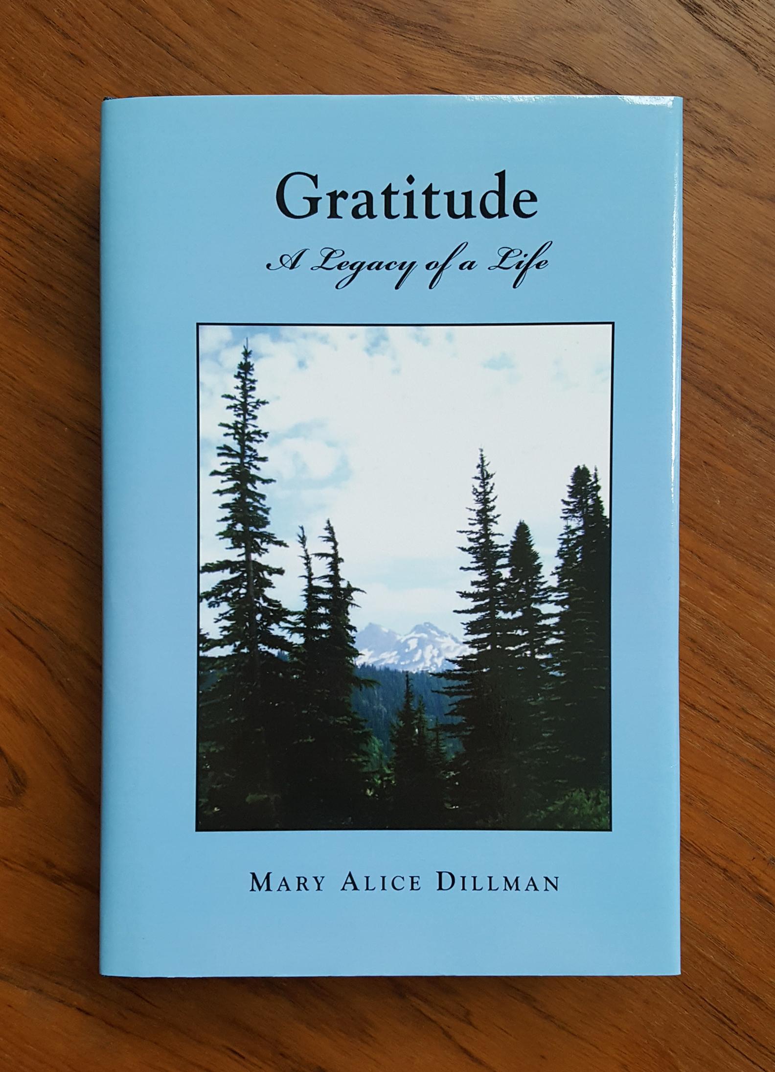 Dillman book.jpg