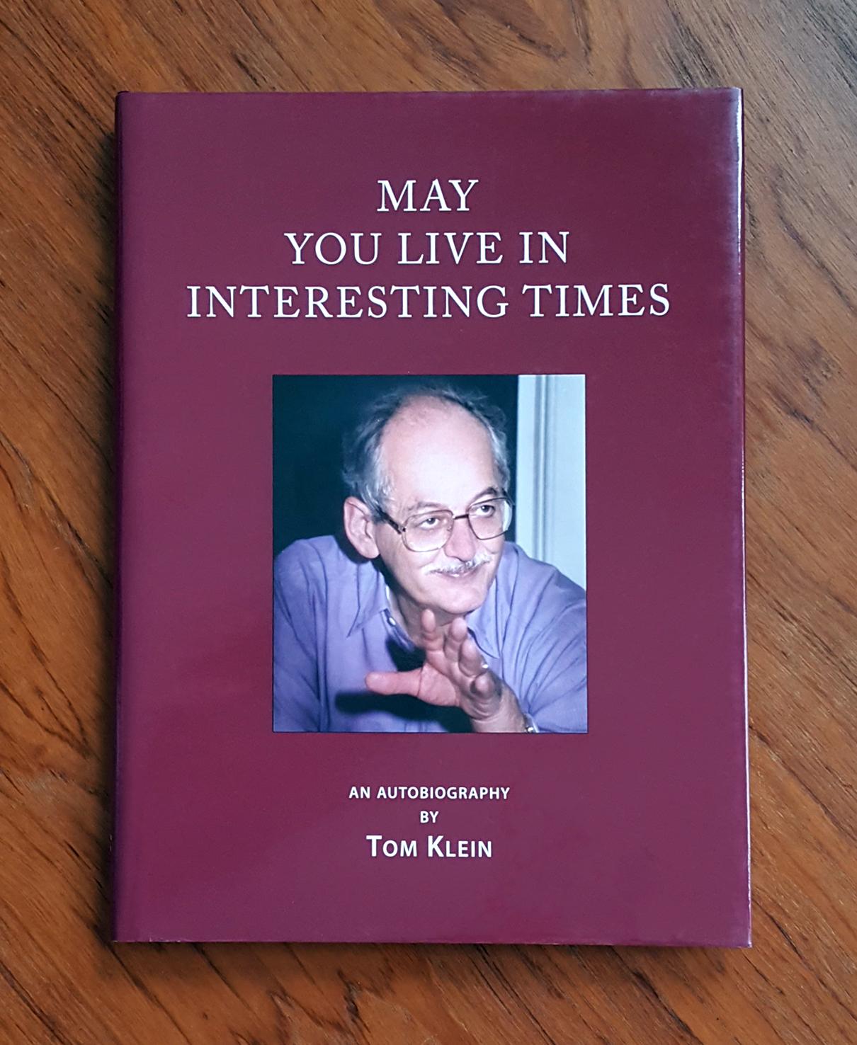 Klein book.jpg
