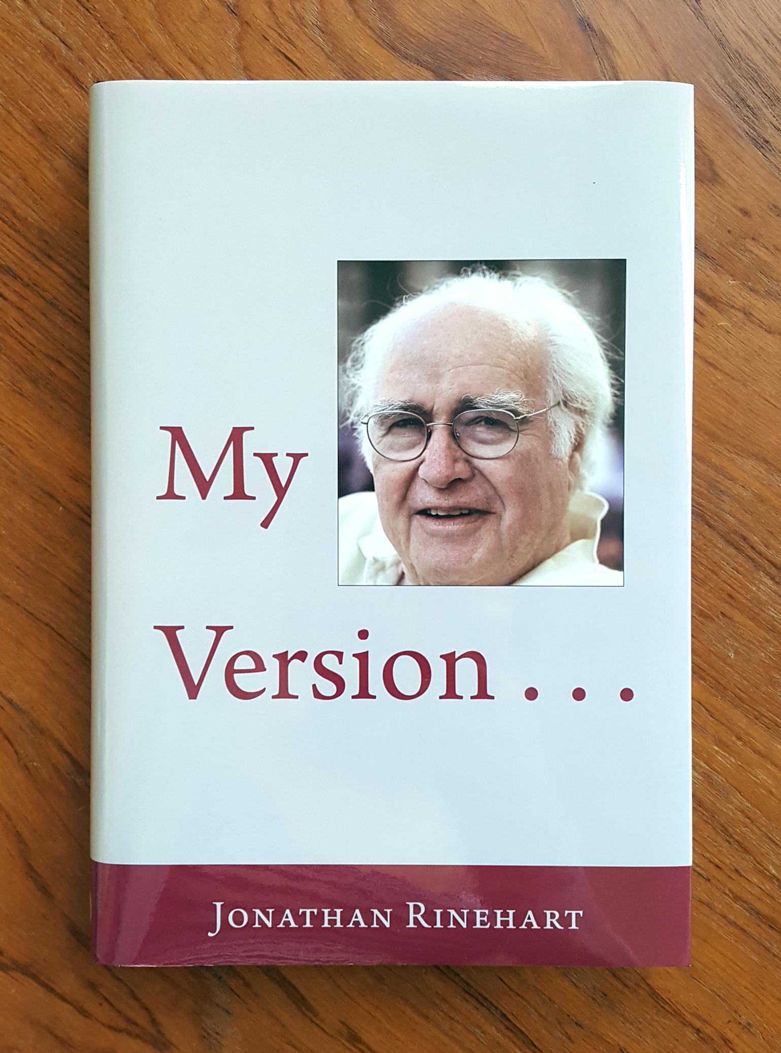 Rinehart book.jpg