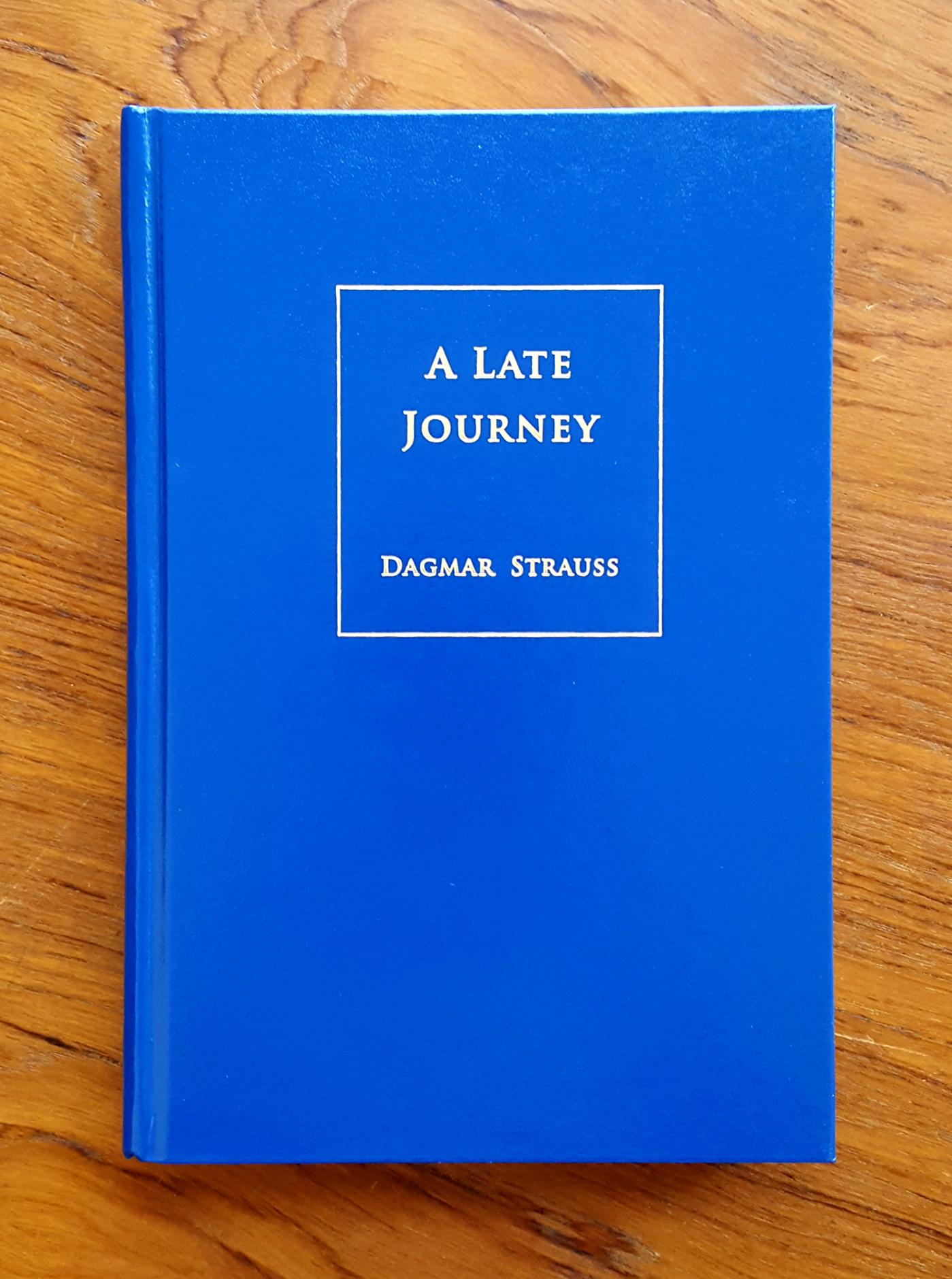 Strauss book.jpg
