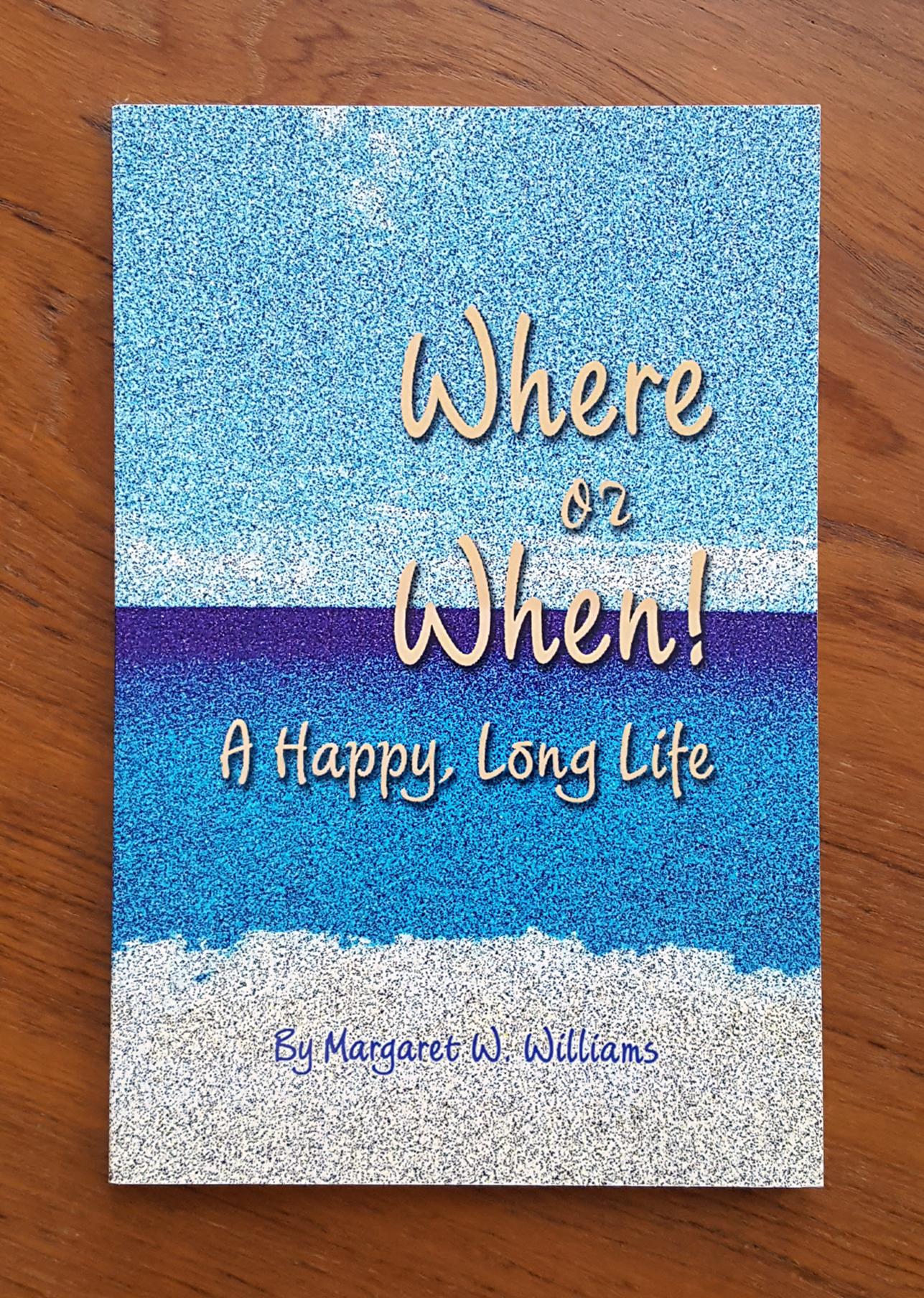Williams Where or When book.jpg
