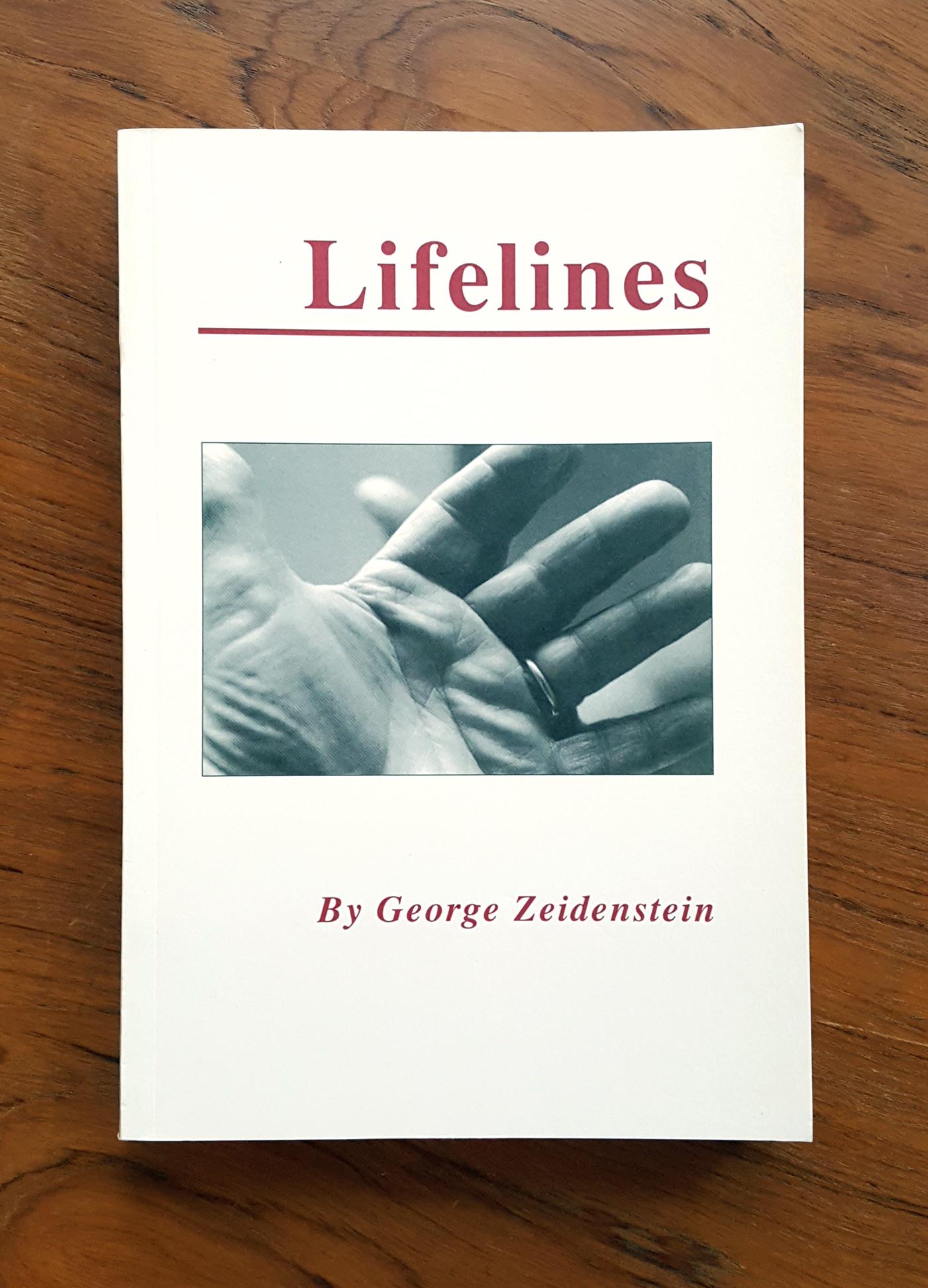 Zeidenstein book.jpg