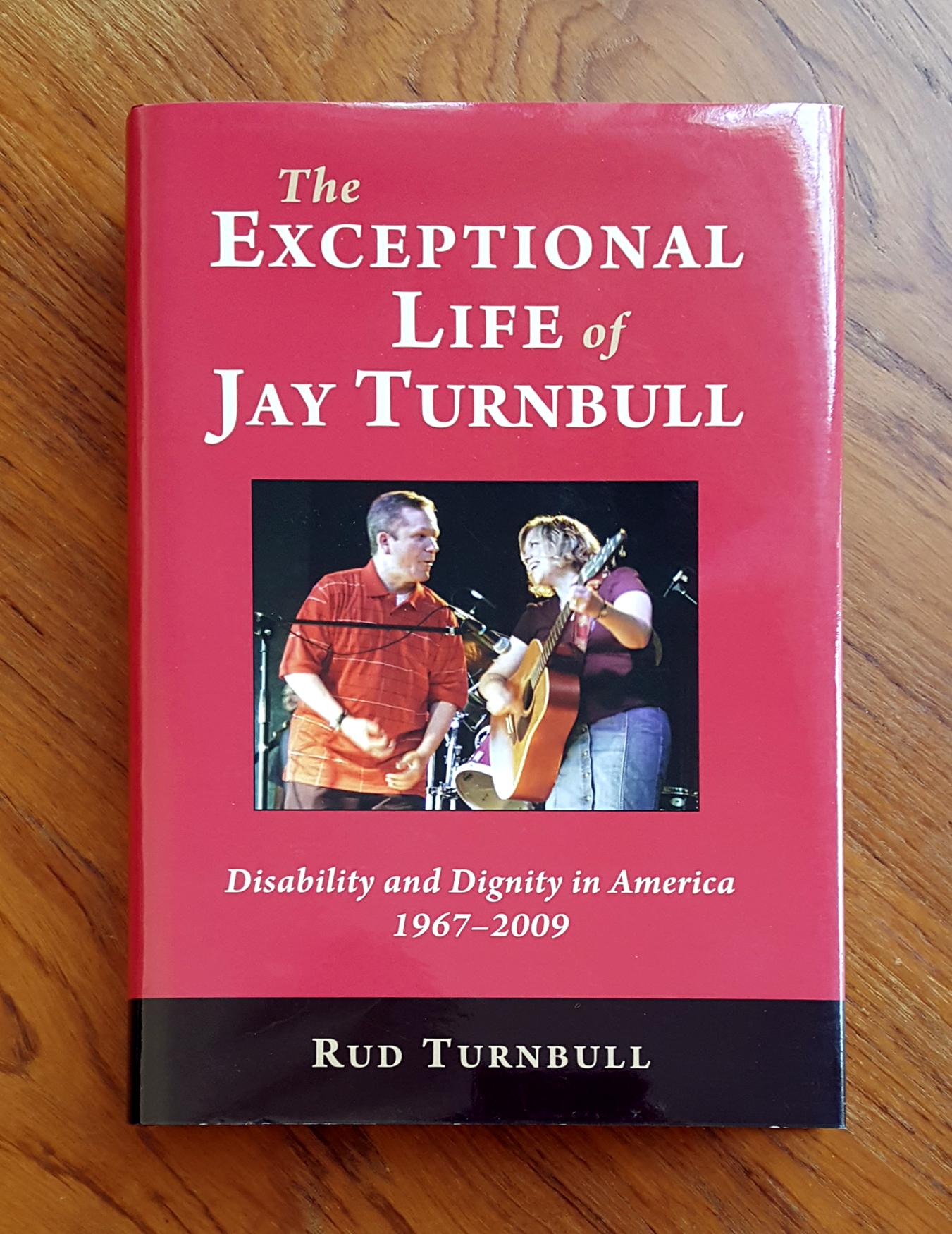 Turnbull book.jpg