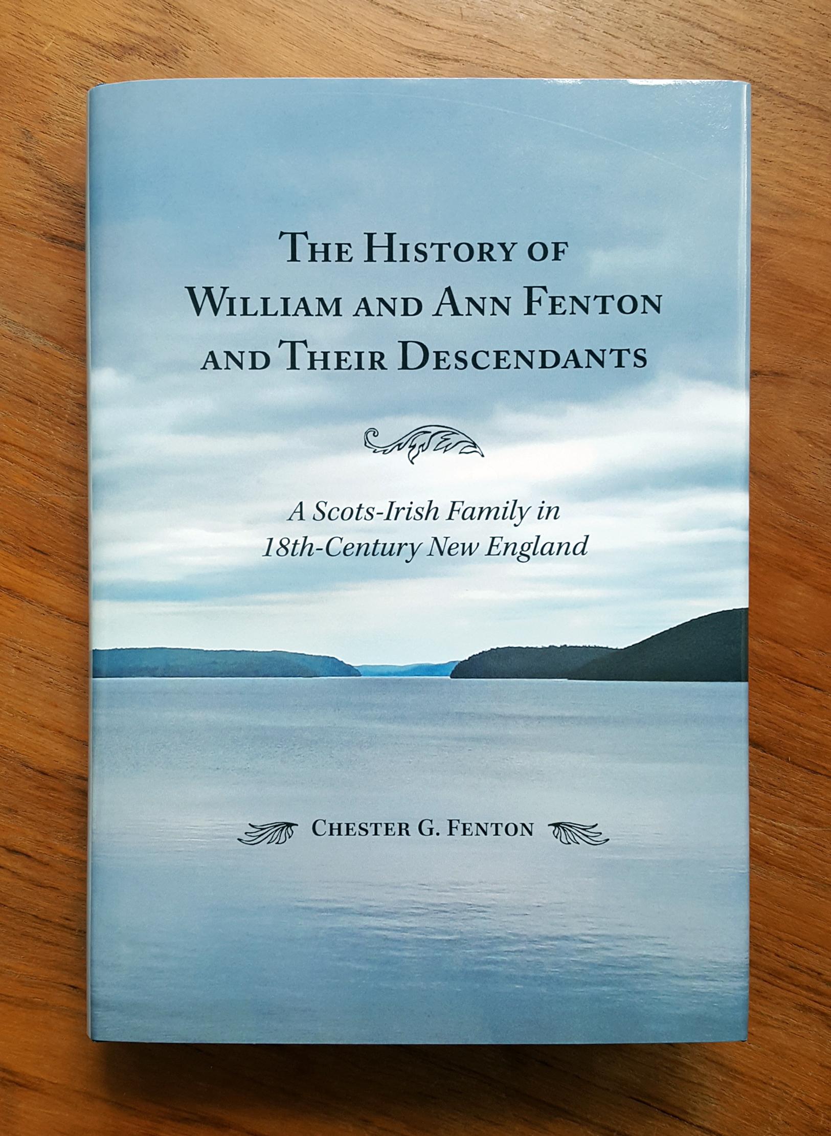 Fenton book 2018.jpg