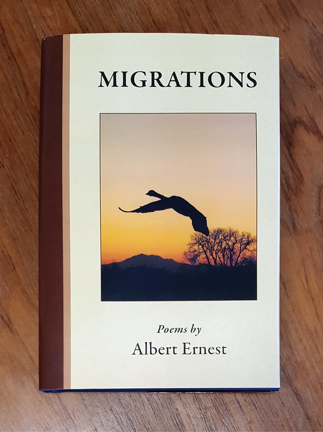Ernest, A book photo.jpg