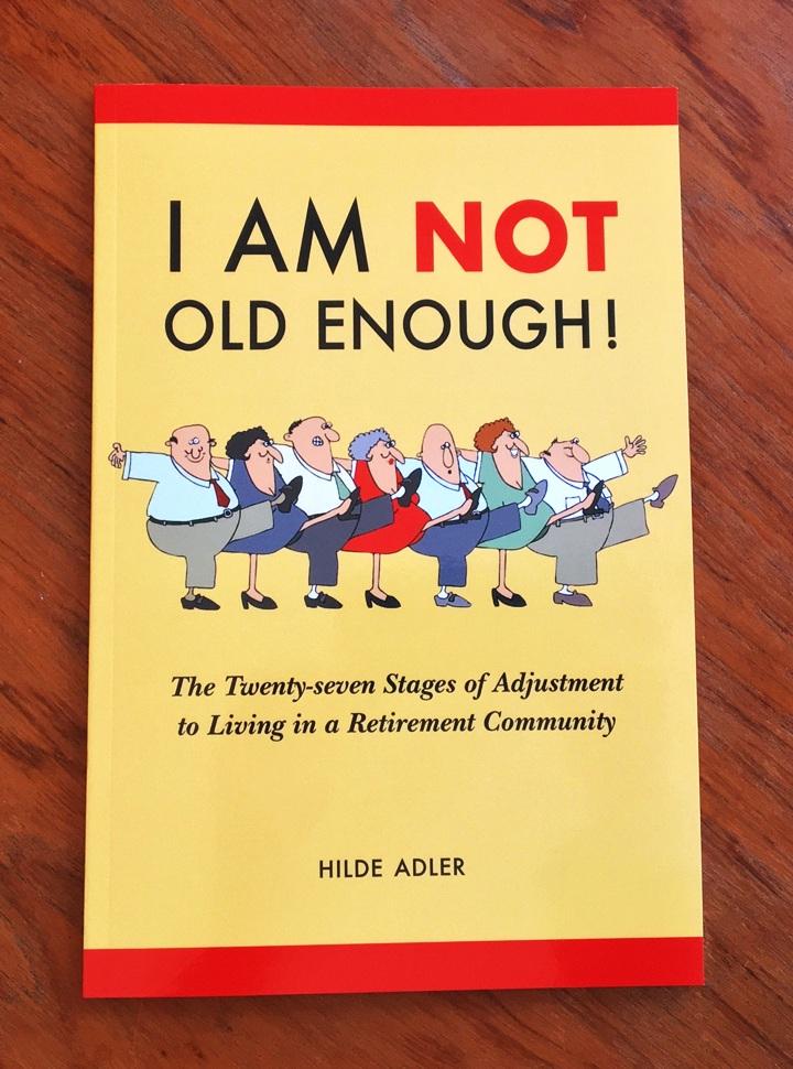 Adler, H I am NOT old enough Book Photo.jpg