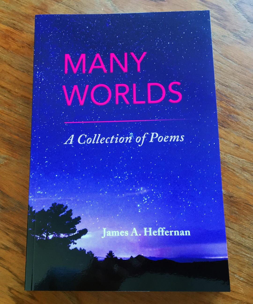 Heffernan, J Many Worlds book photo.jpg