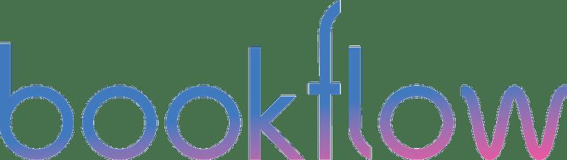 bookflow logo.png